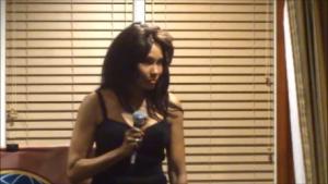 Elma Video Snapshot